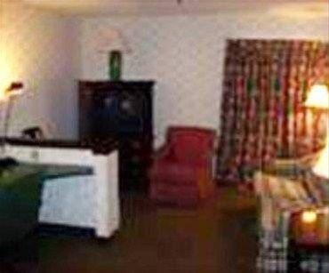 фото Extend a Suites Des Moines 668622108