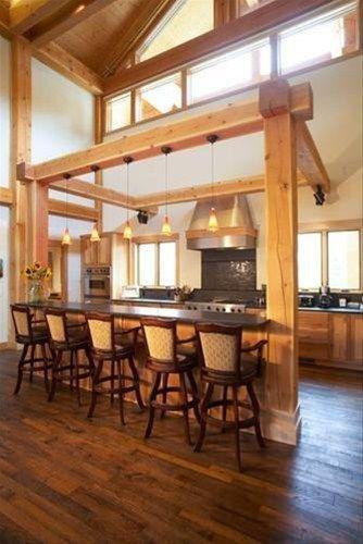 фото The Lodge at Canyon River Ranch 668622146