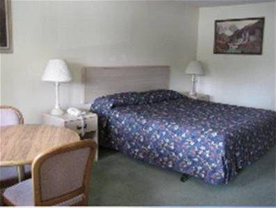 фото Federal Way Motel 668622247