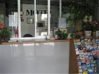 фото Federal Way Motel 668622249