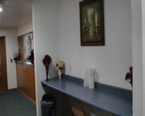 фото Villa Inn Motel 668623045