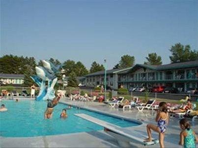 фото Monaco Motel 668623481