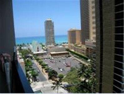 фото Waikiki Banyan Vacation Rentals 668624351