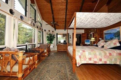 фото Kauai Country Inn 668624669
