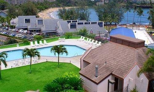 фото Banyan Harbor Resort 668624712