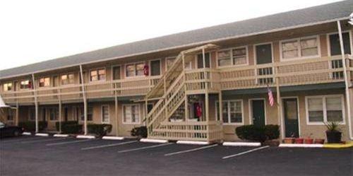 фото Swiss Motel 668625414