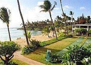 фото The Mauian Hotel 668625452