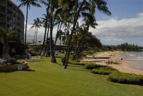 фото Hale Pau Hana Resort LLC 668625489