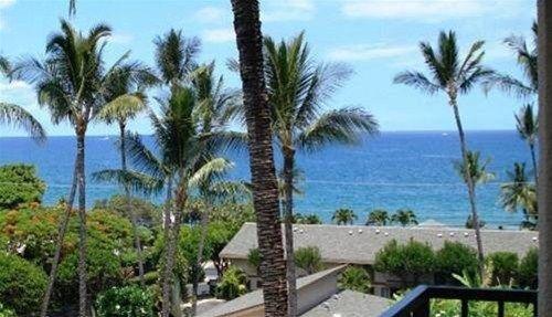 фото Kihei Akahi - Maui Condo & Home 668625549