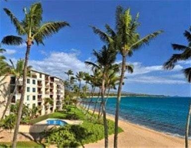 фото Kihei Beach Resort by Property Management INC 668625563