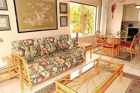 фото Kihei Beach Resort by Property Management INC 668625565
