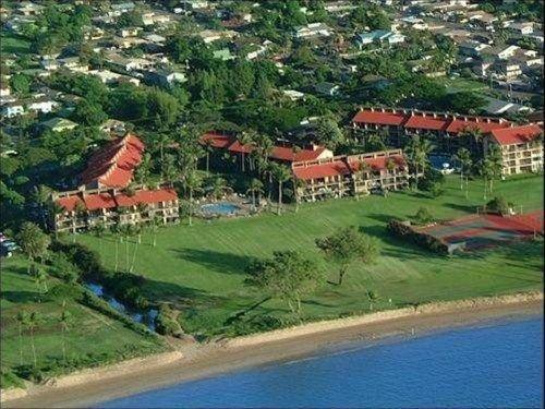 фото Luana Kai Resort 668625592