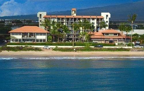 фото Maui Beach Vacation Club 668625603