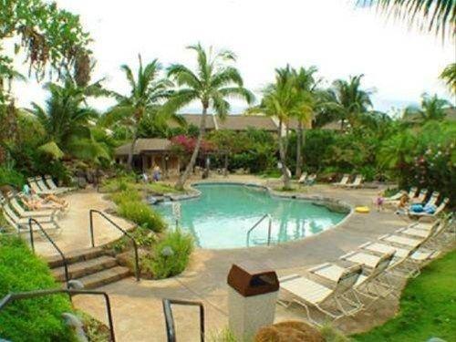 фото Maui Kamaole by Condominium Rentals Hawaii 668625614