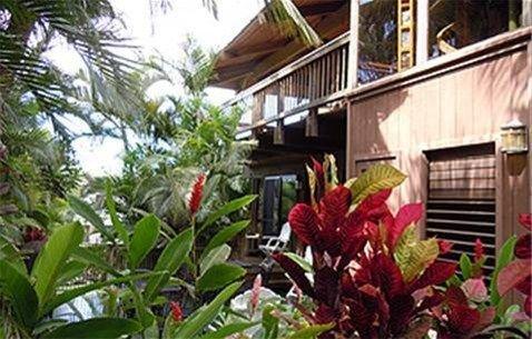 фото Maui What a Wonderful World Bed & Breakfast 668625624