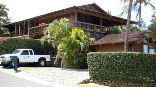 фото Maui What a Wonderful World Bed & Breakfast 668625625