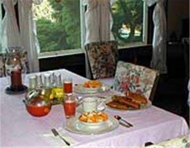 фото Maureen`s Bed and Breakfast 668625708