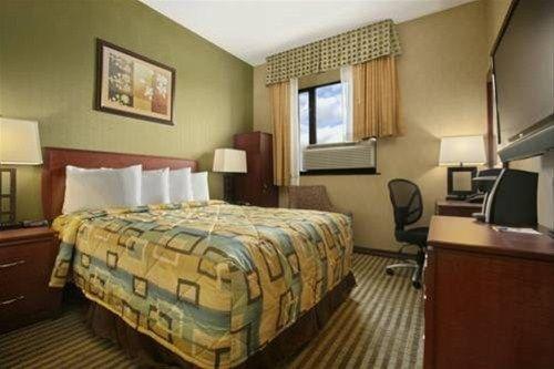 фото Hotel Q New York 668626437