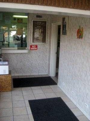 фото West Shore Motel 668626559