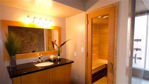 фото Scottsdale Camelback Resort 668626672
