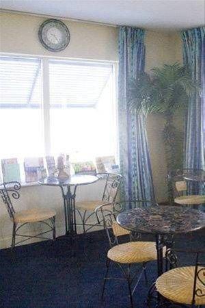 фото Oceanview Lodge 668637822