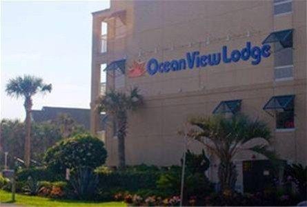 фото Oceanview Lodge 668637823