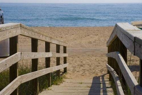 фото Oceanview Lodge 668637827