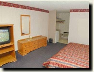 фото MOUNTAIN HOUSE MOTO 668638927