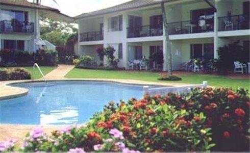 фото Napili Surf Beach Resort 668640040