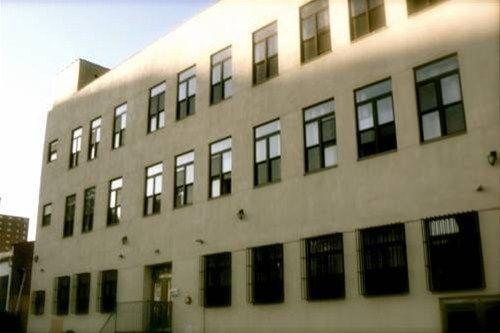 фото NY Moore Hostel 668646514