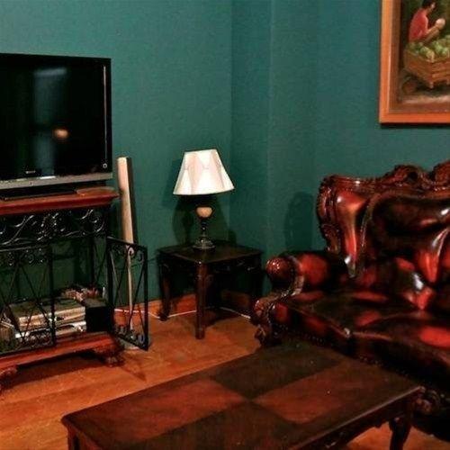 фото NY Moore Hostel 668646521