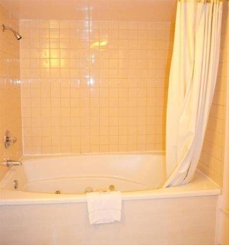 фото Economy Inn & Suites, Gatlinburg 668647347