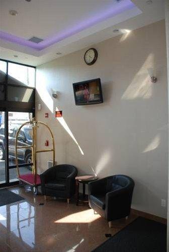 фото Sumner Hotel 668651128