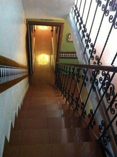 фото HOTEL IBERIA 668651406