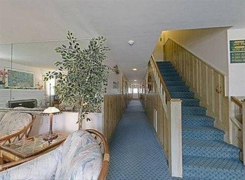 фото King Charles Hotel 668652967