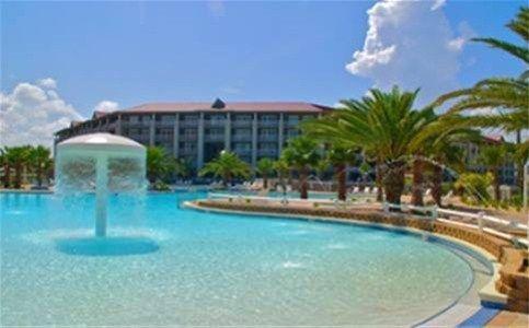 фото Cabana Cay By Oaseas Resorts 668653146