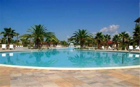 фото Cabana Cay By Oaseas Resorts 668653147