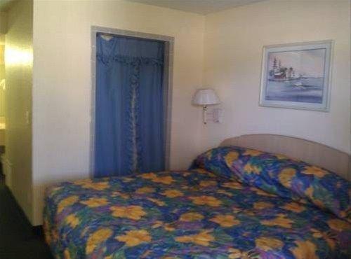 фото Historic Inn 668661827