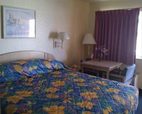 фото Historic Inn 668661828