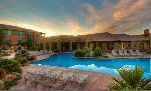 фото Coral Springs Resort 668664541