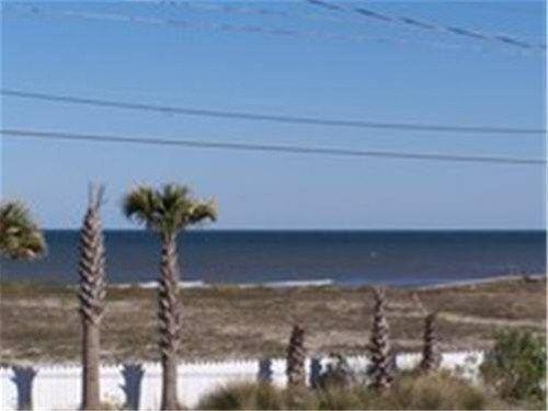 фото Studio 1 Motel - Daytona Beach 668666373