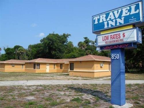 фото Travel Inn Daytona 668668245