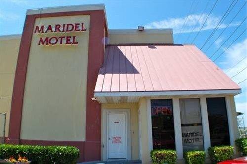 фото Maridel Motel 668671211