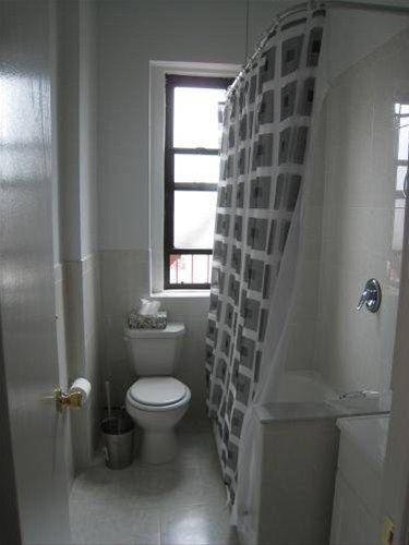 фото Royal Suites Brooklyn 668672217