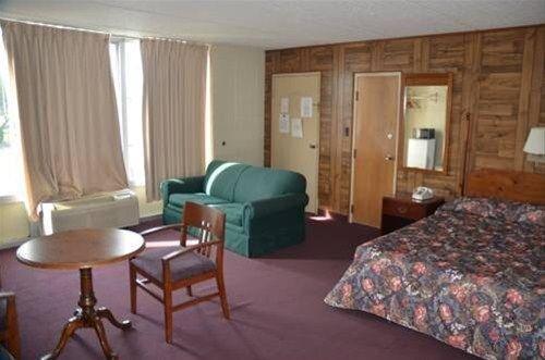 фото Family Inn of Nashville 668676878