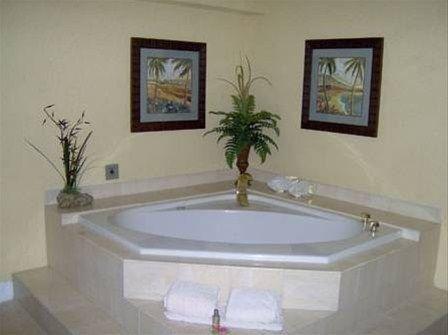 фото Coconut Malorie Resort 668676915