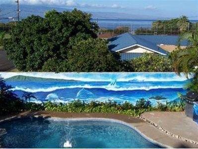 фото Wai Ola Vacation Paradise (Adults Only) 668681109