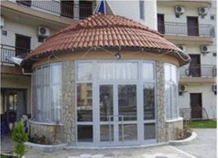 фото Belek Palas Hotel 668703918