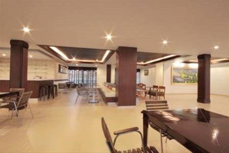 фото Paragon Suites Resort 668706782