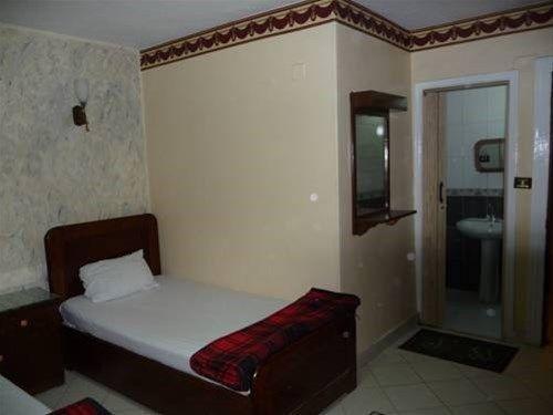 фото Venus Hostel 668739449